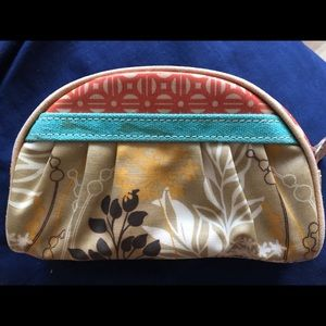 Cute small Fossil coin purse